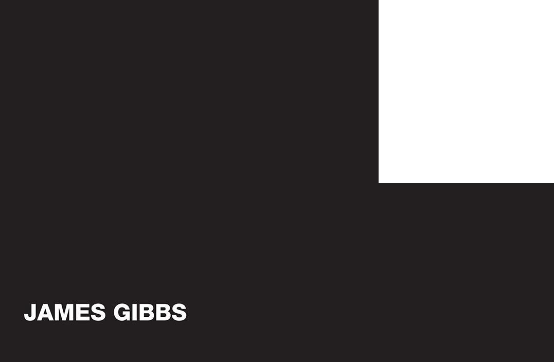 JG Trees Ltd