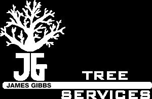 JG Tree Services
